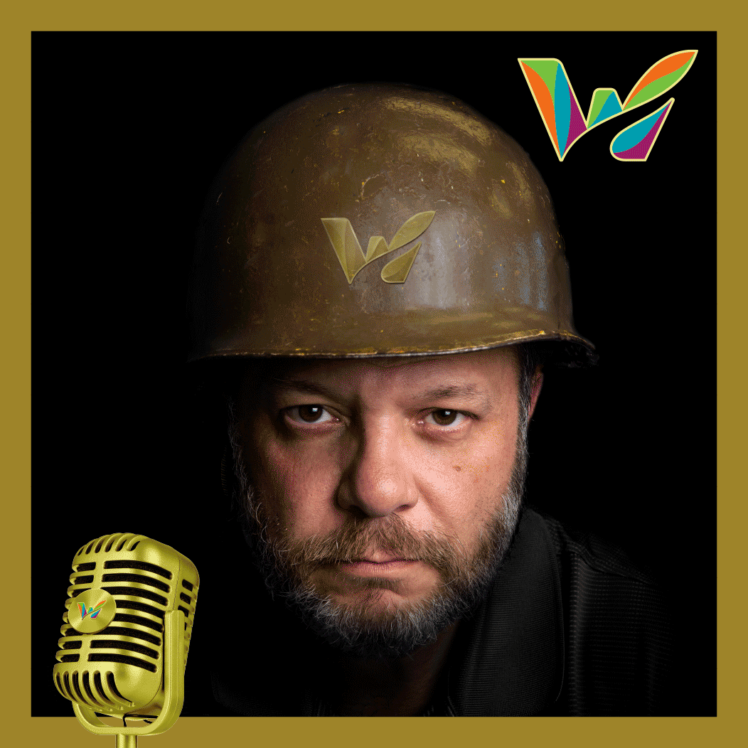 waterbury_ct_podcast_frank_monteiro_drew_marine.png