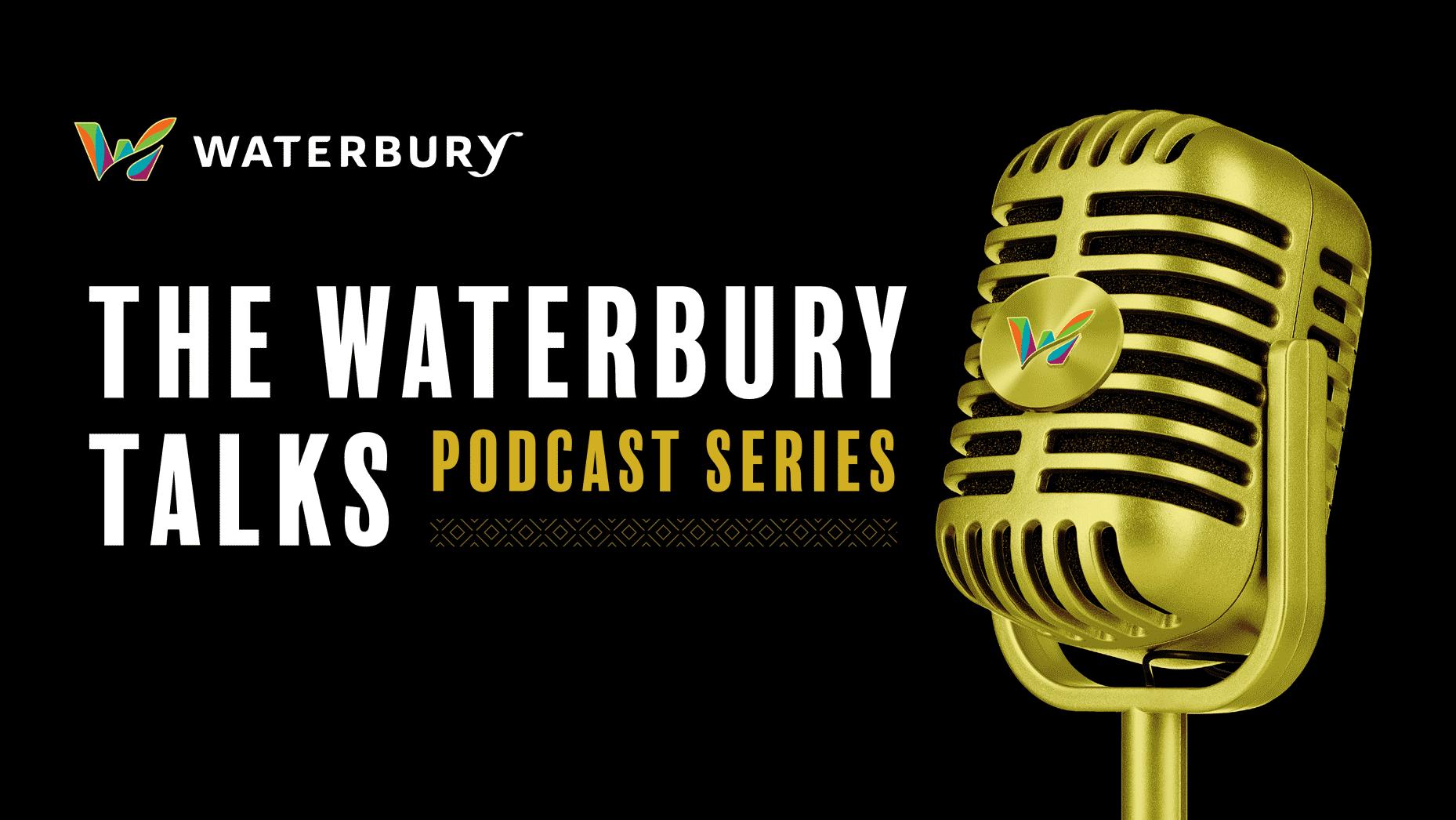 waterbury_ct_podcast_series_masthead.png