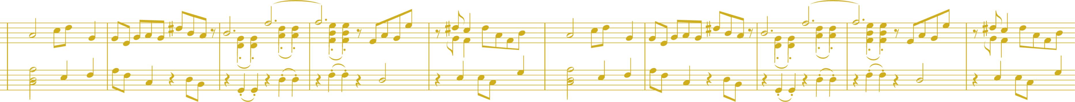 waterbury_ruffin_sheet_music.jpg